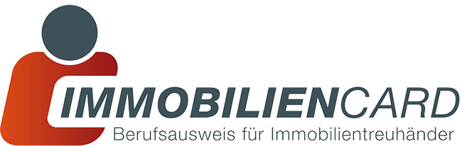 Logo-Immobiliencard